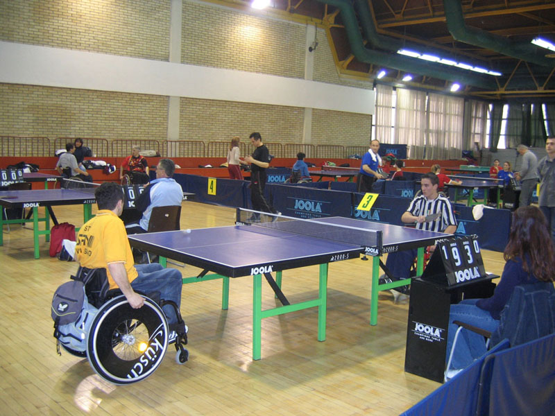 paraplegicari