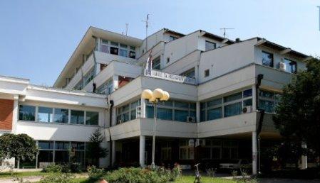 500187_gamzigradska-banja-specijalna-bolnica-foto-zvanicni-sajt-bolnice_f
