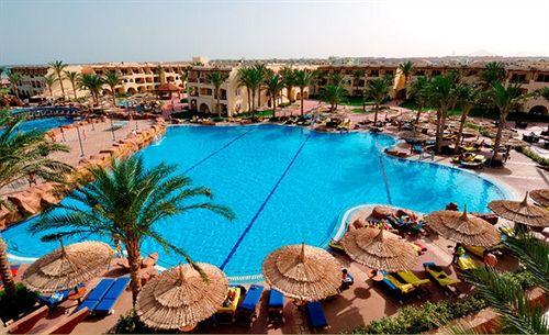 egipat 2