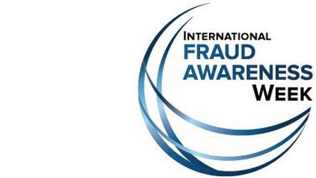 fraud awareness