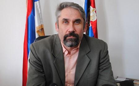 Jovan Milovanovic Negotin