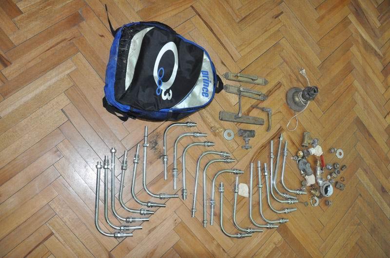 kradja roba DSC_0055