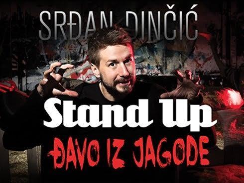 srdjan_dincic