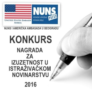 nuns_ambasada