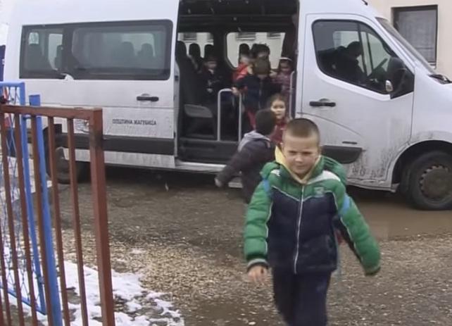 zagubica_prevoz