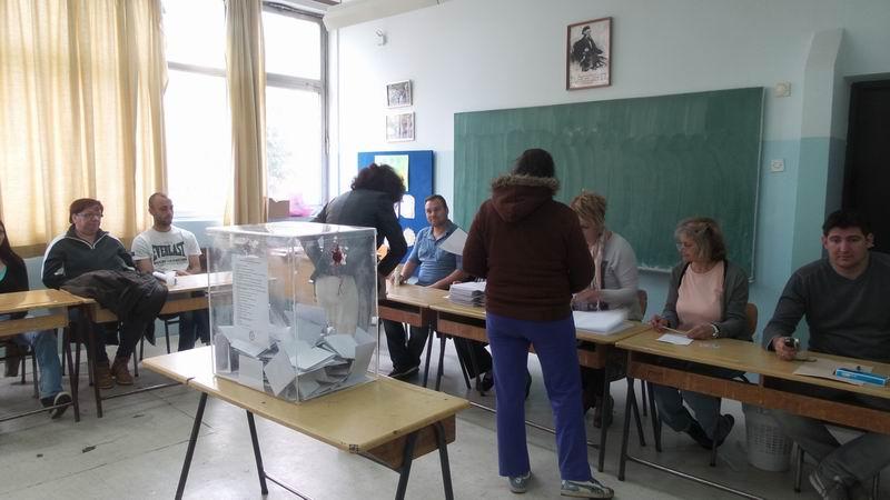 Izbori 2016 IV MZ_1