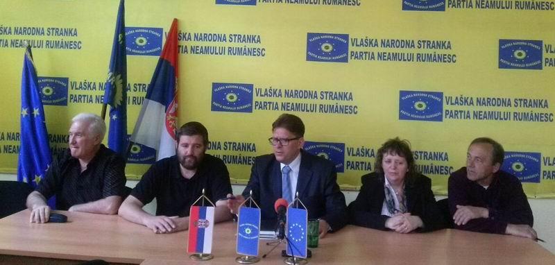 Resize of Balasevic_vlaska_narodna_stranka