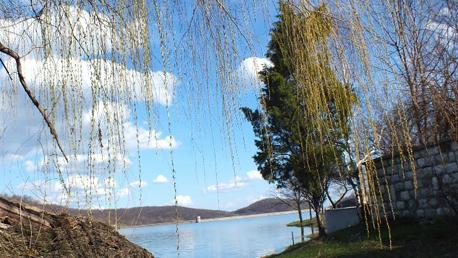 brana_borsko_jezero_feat