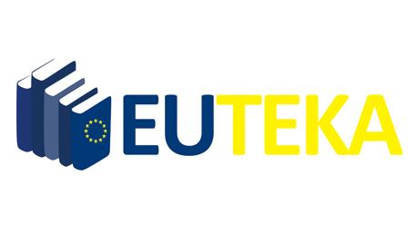 euteka feat
