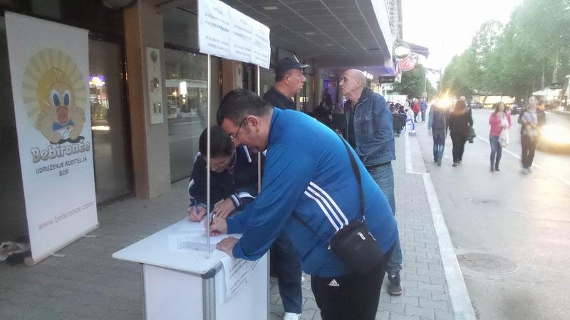 peticija 3
