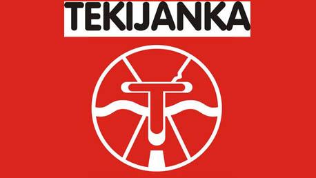 tekijanka_feat