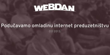 webdan2016