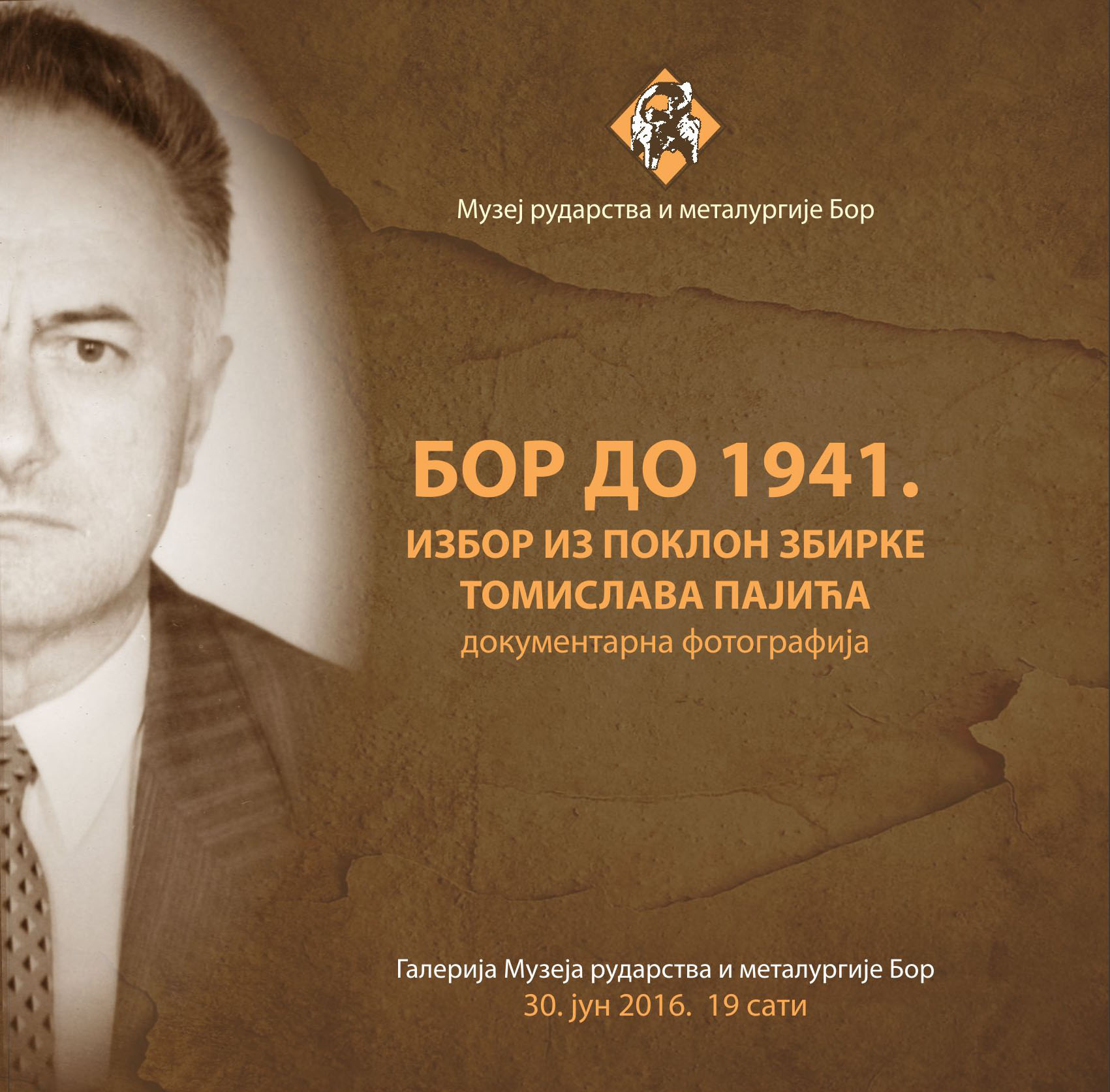 bor do 1941