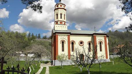 crkva_svete_trojice_krivelj