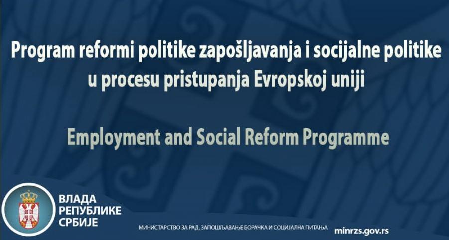 prograsm reformi eu