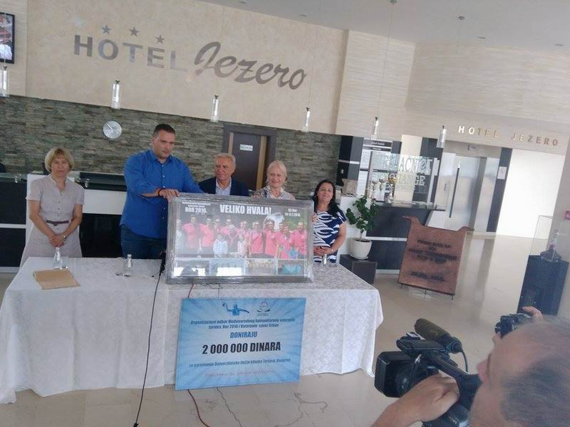 donacija_vaterpolo