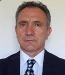 Isidor Krstić