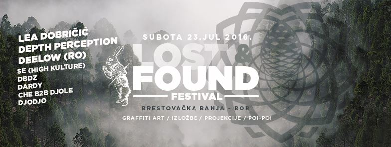 lost and found (1)