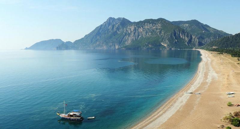 turska_obala