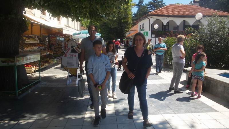 Sanela i Stevan iz Pozarevca, rade u Nemackoj_2