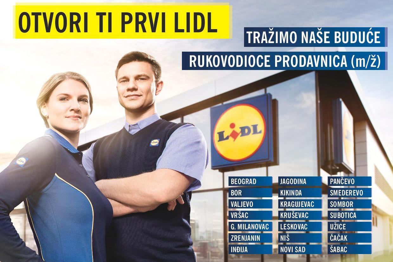 Oglas-Lidl-rukovodioci-prodavnica-page-001