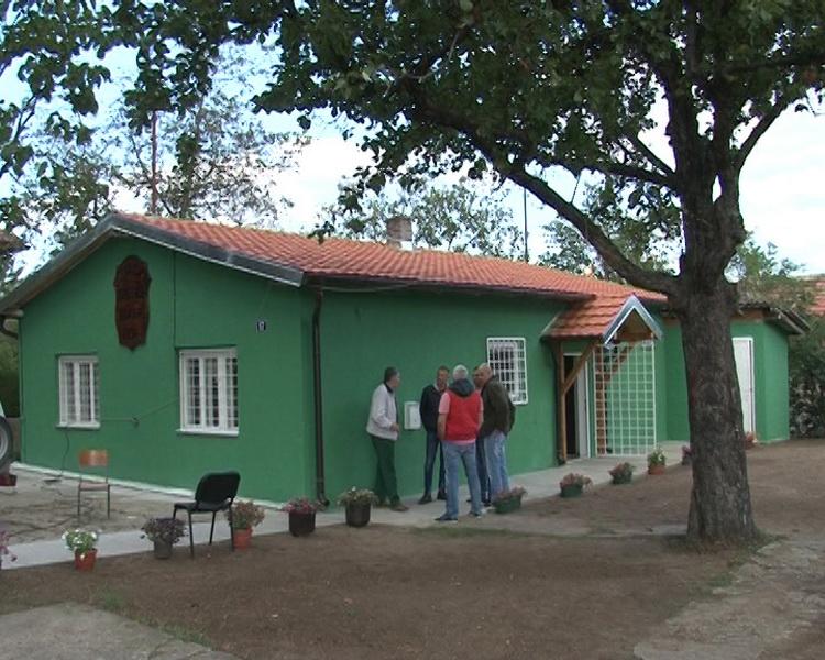 lovacki-dom-2