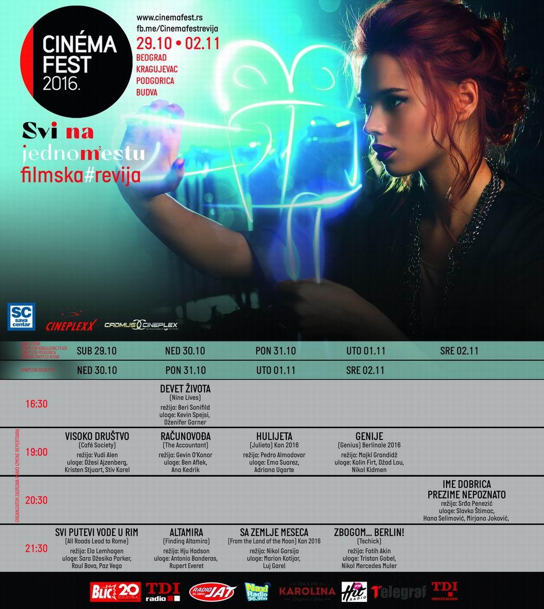 resize-of-cinemafest_program