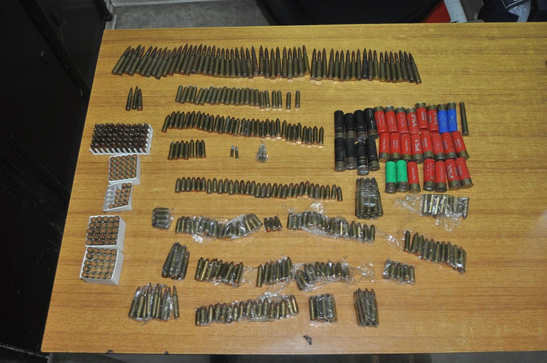 municija-oruzje