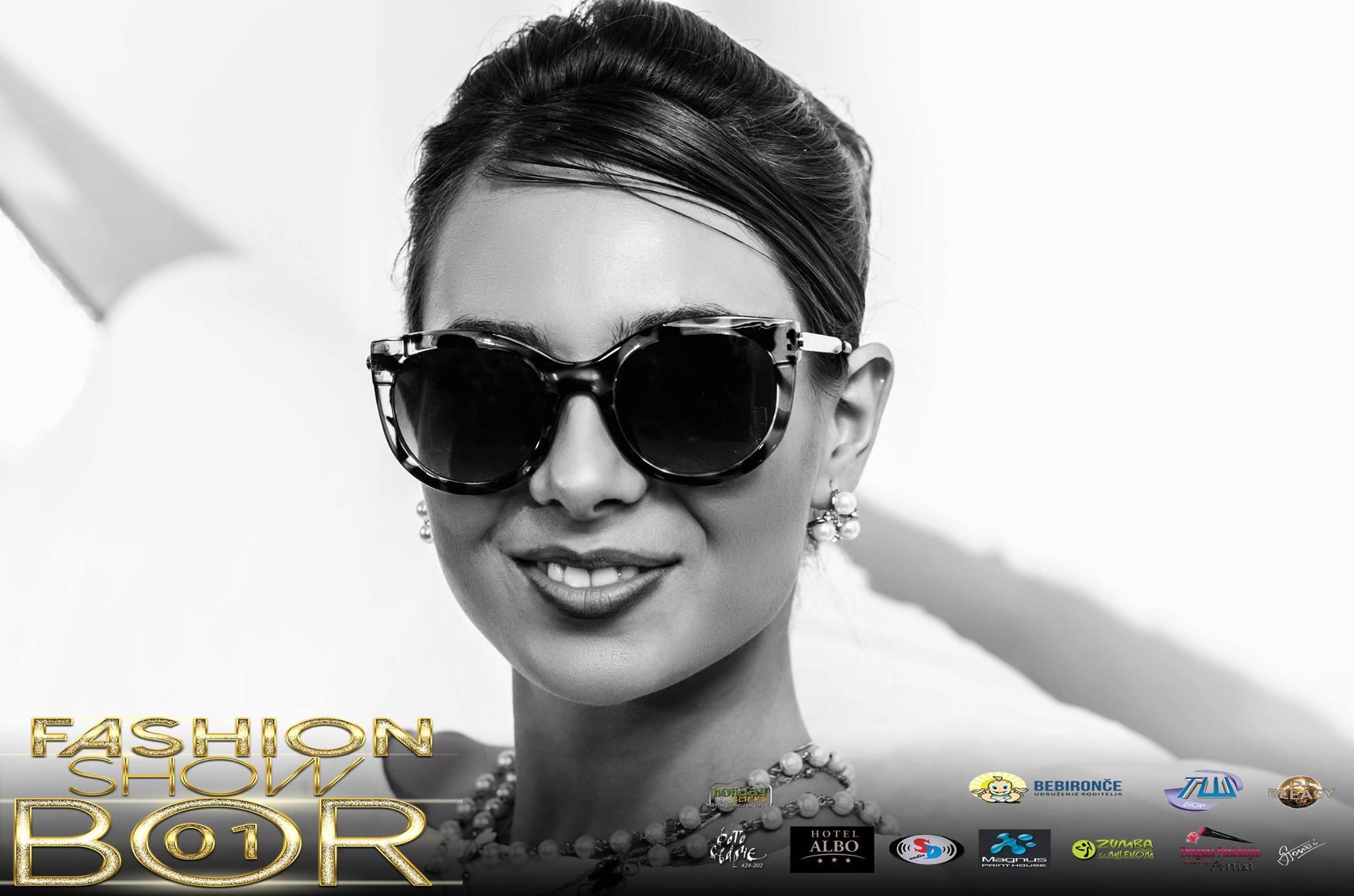 fashion-show-bor