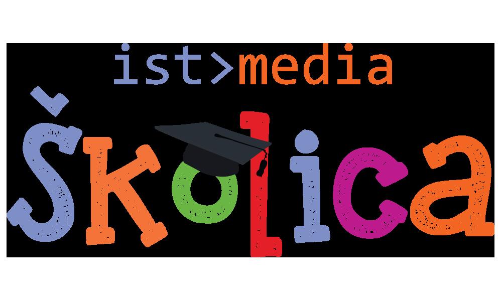 ist-media-skolica-logo