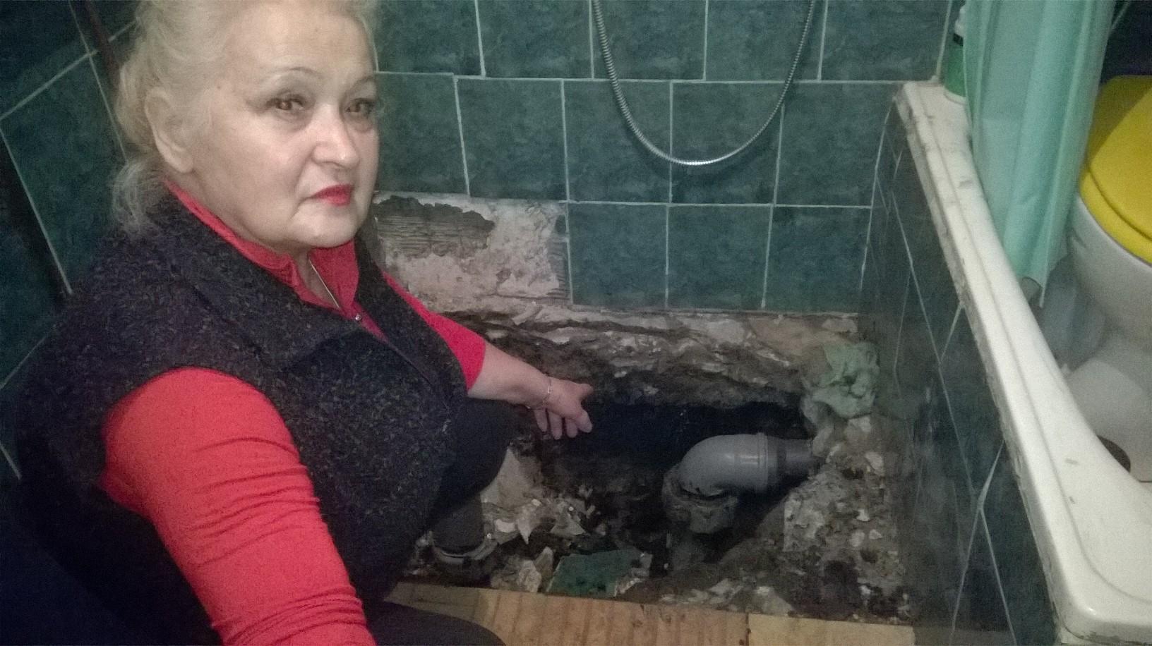 javorka-kanalizacija