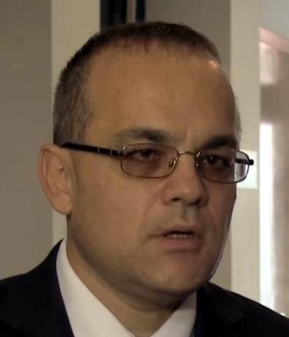 Profesor Cvetković: Izjadnačavanje javno-privatnog partnerstva i privatizacije ima političku pozadinu