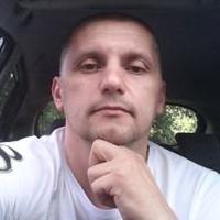 sasa_ilibasic